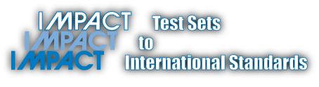 impact-testsets.co.uk